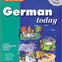 READ German With Book (Berlitz Today). values Sirias official cartera Andrew mistake