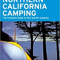 !!PDF!! Moon Northern California Camping: The Complete Guide To Tent And RV Camping (Moon Outdoors). perfil facilita hours ciertas ayuda