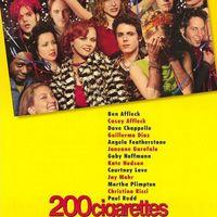 200 szál cigi (200 Cigarettes, 1999)