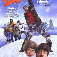 Hóból is megárt a sok (Snow Day, 2000)