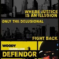 Defendor - A véderő (2009)