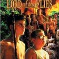 A legyek ura (Lord of the Flies, 1990)