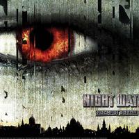 Éjszakai őrség (Nochnoy dozor, 2004)