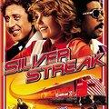 Száguldás gyilkosságokkal (Silver Streak) 1976