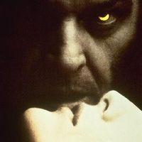Farkas (Wolf, 1994)