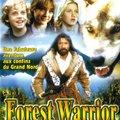 Az erdő harcosa (Forest Warrior, 1996)