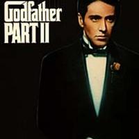 A Keresztapa 2. (The Godfather part II)
