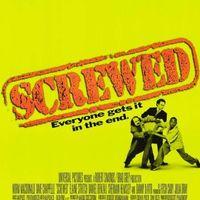 Kutyaütők (Screwed, 2000)