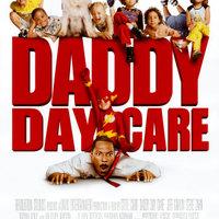 Oviapu (Daddy Day Care) 2003