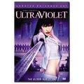 UltraViola (Ultraviolet, 2006)