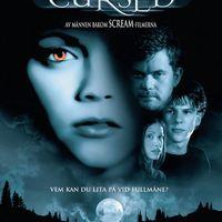 Cursed (Wes Craven's Cursed, Vérfarkas, Elátkozottak, 2005)