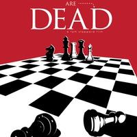Rosencrantz és Guildenstern halott (Rosencrantz and Guildenstern Are Dead, 1990)