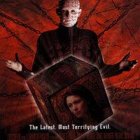 Hellraiser: Deader (Hellraiser: Halálos, 2003 - 2005)