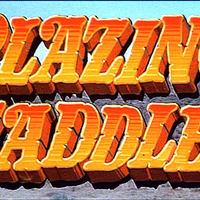 Fényes nyergek (Blazing Saddles) 1974