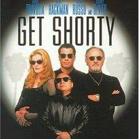 Szóljatok a köpcösnek! (Get Shorty, 1995)