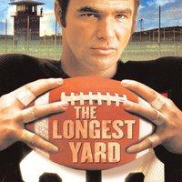 The Longest Yard (Hajrá, fegyencváros!; 1974)