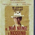 Nevem: Senki (Il mio nome e Nessuno, 1973)