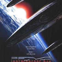 A függetlenség napja (Independence Day - ID4, 1996)