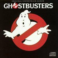 Szellemirtók (Ghost Busters, 1984)