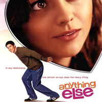 Csak az a szex... (Anything else, 2003)