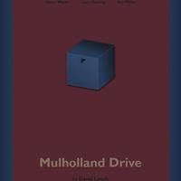 Mulholland Drive - A sötétség útja (Mulholland Dr., 2001)