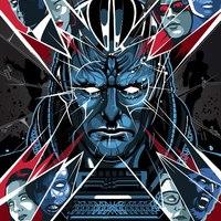 X-Men: Apokalipszis (X-Men: Apocalypse, 2016)