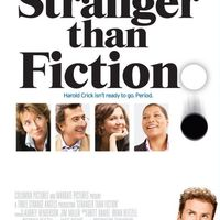 Felforgatókönyv (Stranger than Fiction, 2006)