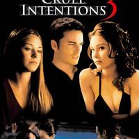 Kegyetlen játékok 3. (Cruel Intentions 3, 2004)