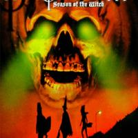Halloween III: Boszorkányos időszak (Halloween III: Season of the Witch, 1982)