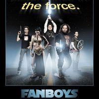 Fanboys (A rajongók háborúja, 2008)