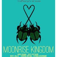 Holdfény Királyság (Moonrise Kingdom, 2012)