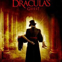 Drakula vendége (vagy Drakula vendégei, Bram Stoker's Dracula's Guest, 2008)