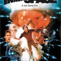 Vérbeli hajsza (Innerspace, 1987)