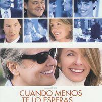 Minden végzet nehéz (Something's Gotta Give, 2003)