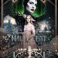 Demóna: A Sötétség Úrnője (Maleficent: Mistress of Evil, 2019)