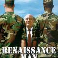 Reneszánsz Ember (Renaissance Man, 1994)