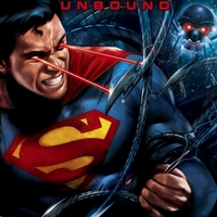 Superman elszabadul (Superman: Unbound, 2013)