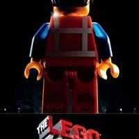 A Lego-kaland (The Lego Movie, 2014)