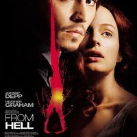 A pokolból (From Hell, 2001)