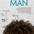 A megmérettetés (Measure of a Man, 2018)