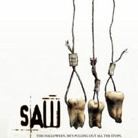 Fűrész III (Saw III, 2006)