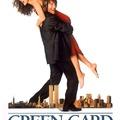 Zöld kártya (Green Card, 1990)