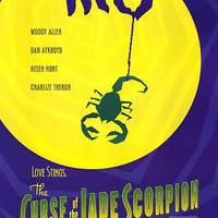 A Jade Skorpió átka (The curse of the Jade Scorpion) 2001