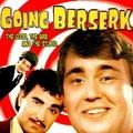 Esze semmi, fogd meg jól! (Going Berserk, 1983)