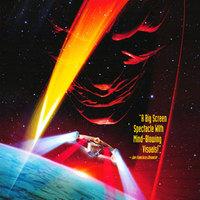 Star Trek: Űrlázadás (Star Trek: Insurrection, 1998)