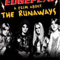 Edgeplay: A Film About The Runaways (2004)