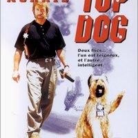 Szuperhekus kutyabőrben (Top Dog, 1995)