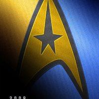 Star Trek – 2 lemezes extra változat (2009)