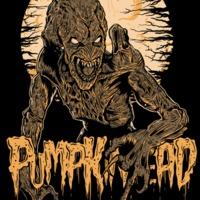 Pumpkinhead - A bosszú démona (1988)