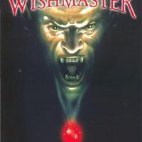 Halálosztó (Wishmaster, 1997)
